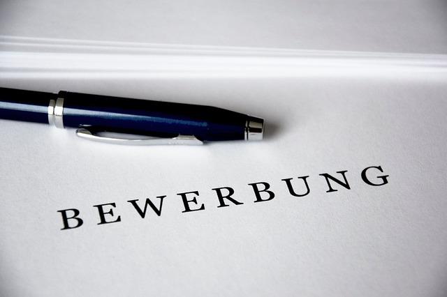 cover-news-bewirb-dich-jetzt-bei-musikkabine