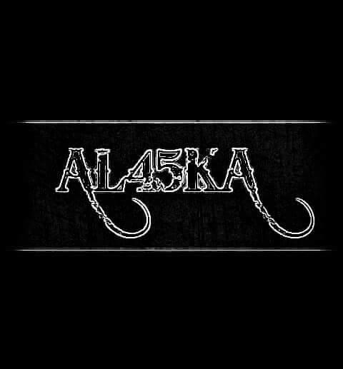 logo-al45ka
