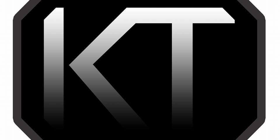 Logo-K_T