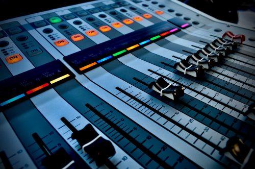 mixer-2001892_1280