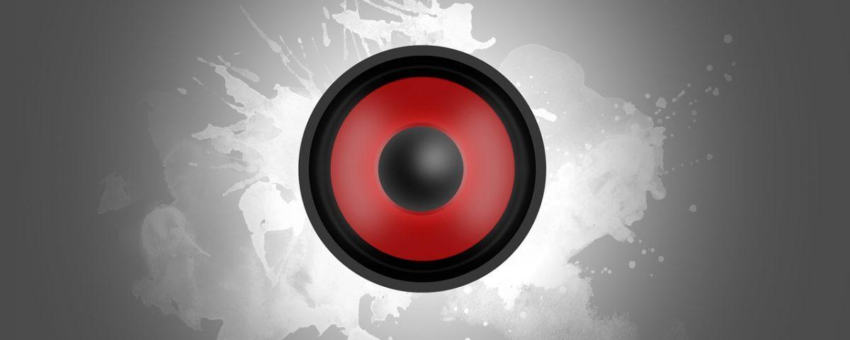 news-cover-drei-neue-beats-acid-beatz