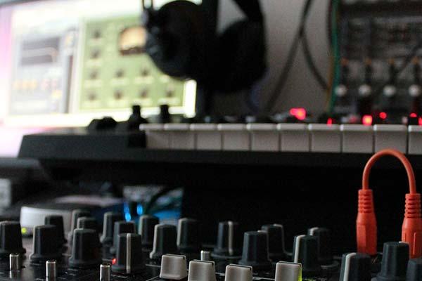 mk-studiovermittlung-07