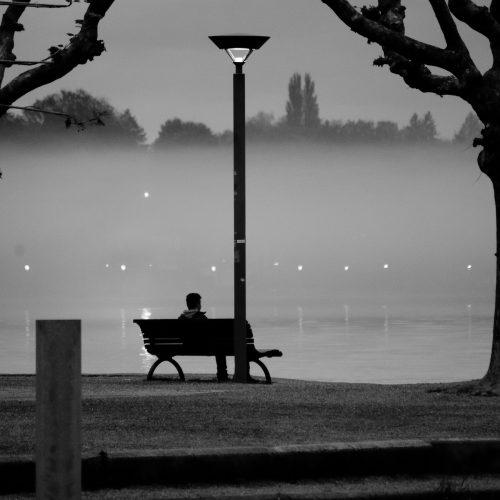 silence_acid_beatz