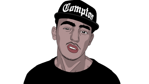 deep_urban_gangsta_beat_al45ka