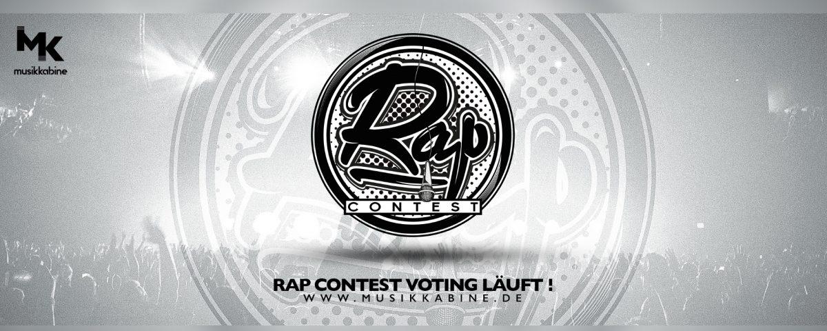 Rap-Contest-VOTING-