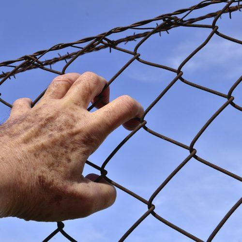prisoner_117_00_bpm_davy_jones