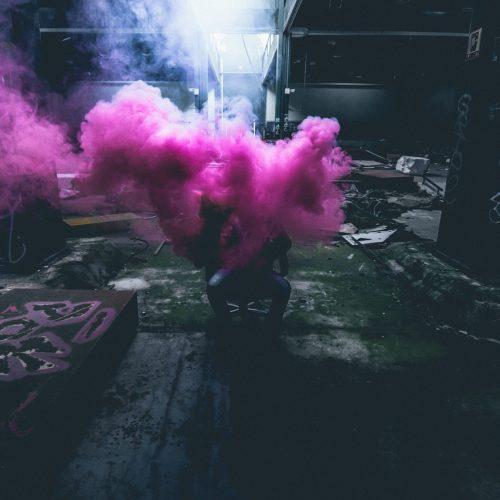smoke_126_00_bpm_davy_jones
