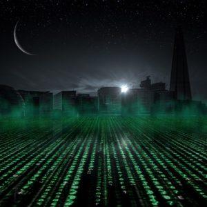 dark_hard_urban_trap_beat_al45ka