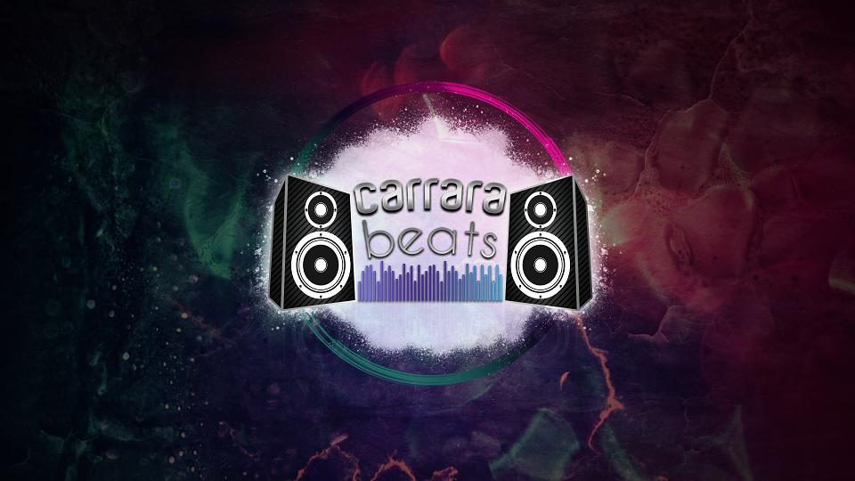 Alternativlogo Carrarabeats