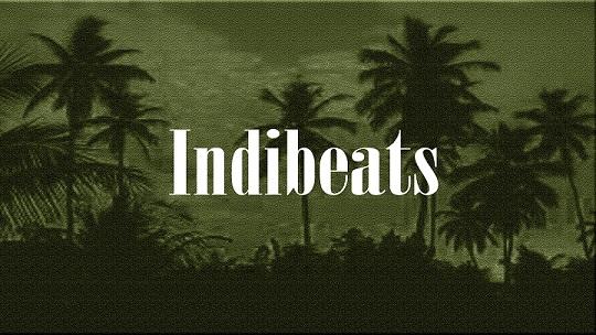 logo_indibeats