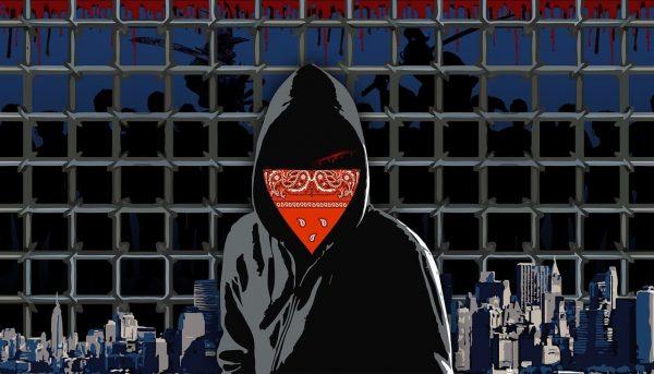 original_gangster_92_00_bpm_ringo_slice