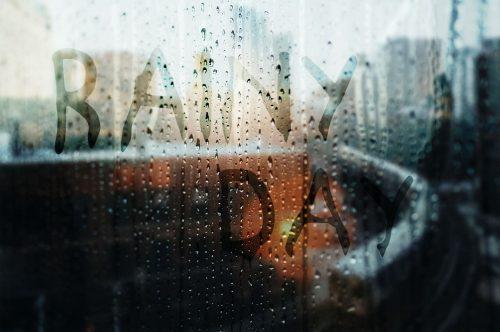 tears_102_00_bpm_karmous_music