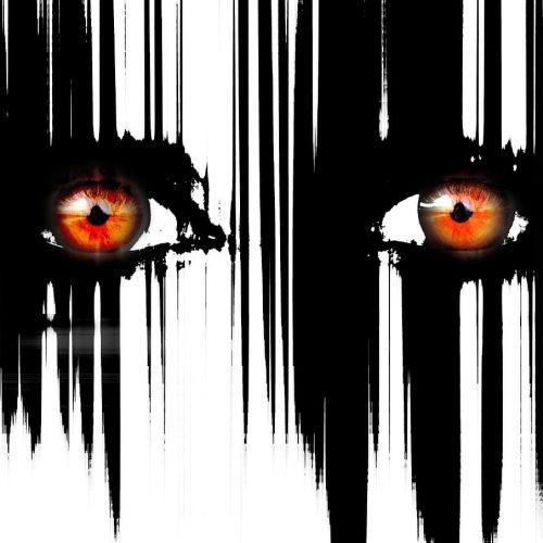 psycho_trap_117_00_bpm_al45ka
