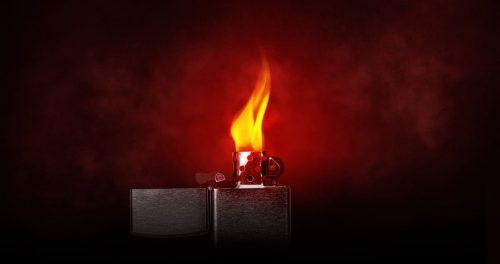 coinflip_119_00_bpm_p_fire_beats