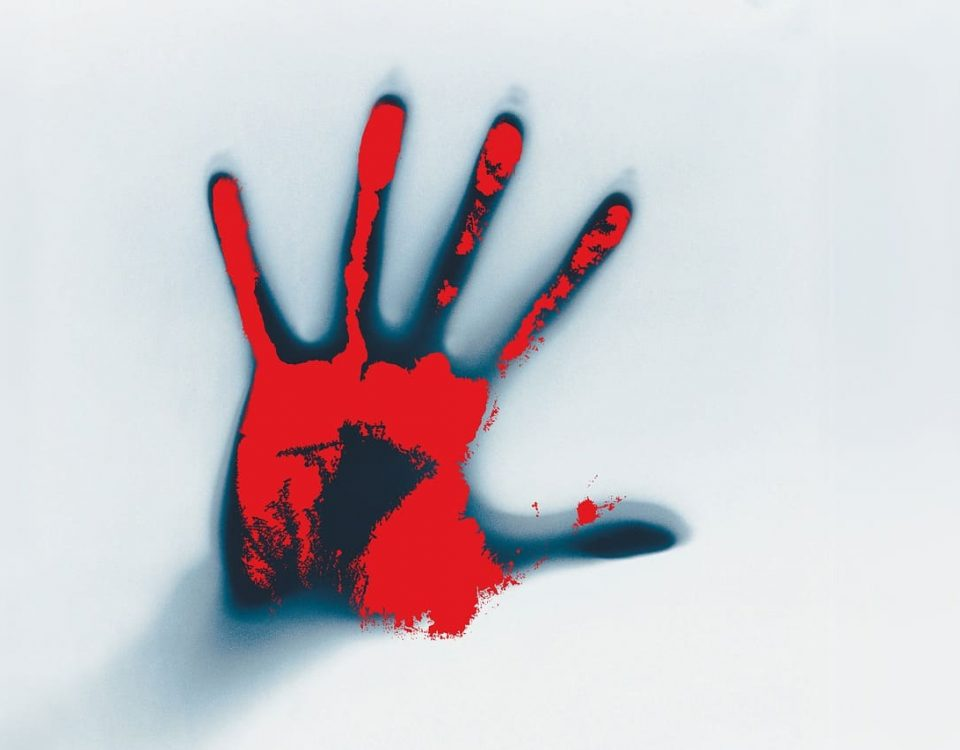 murder_75_00_bpm_david_venoms