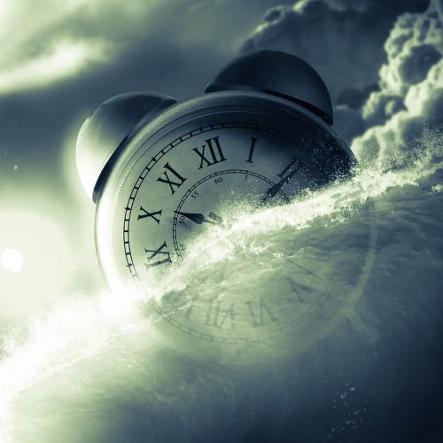 past_time_98_00_bpm_karmous_music