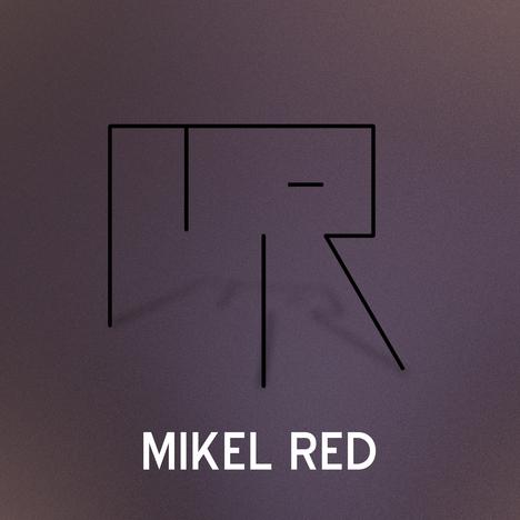 logo_mikel_red