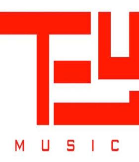 TEY Logo