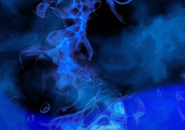latin_forest_133_00_bpm_p_fire_beats