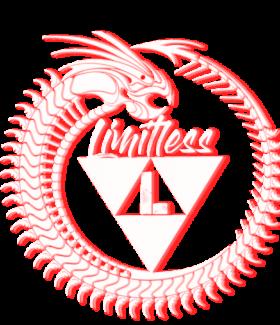 logo weiss rotTransparent (1)