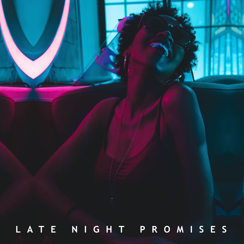 LateNightPromises (1)