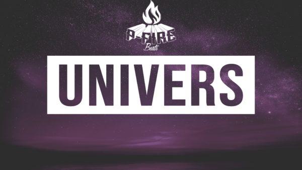 univers_140_00_bpm_p_fire_beats