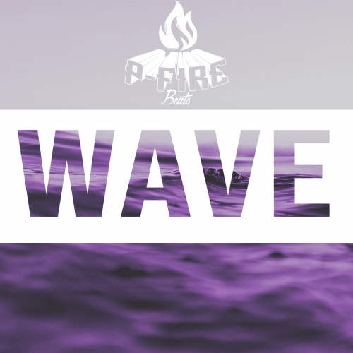 wave_139_00_bpm_p_fire_beats