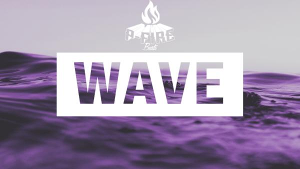 wave_139_00_bpm_p_fire_beats