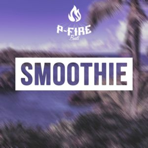 smoothie_78_00_bpm_p_fire_beats