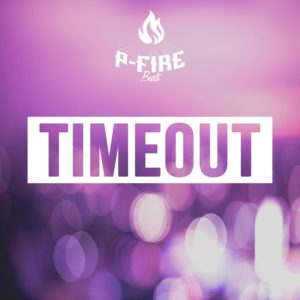 timeout_130_00_bpm_p_fire_beats