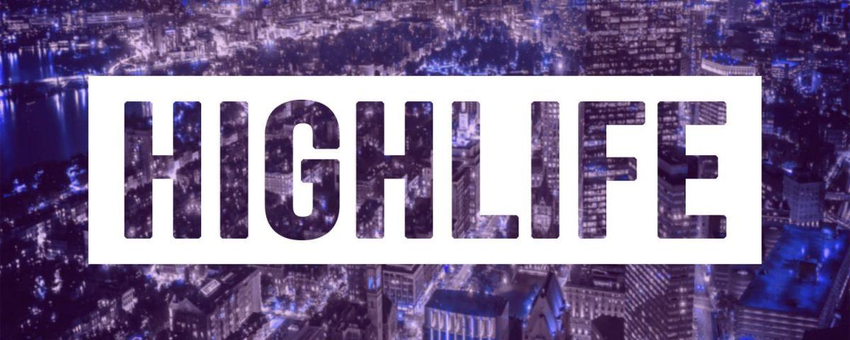 highlife_137_00_bpm_p_fire_beats