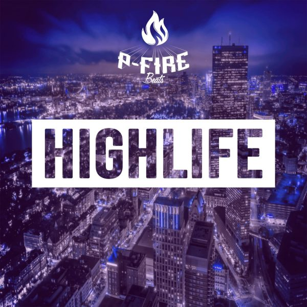 highlife_137_00_bpm_p_fire_beats