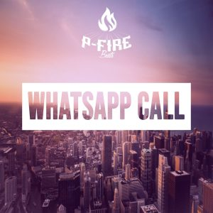 whatsapp_call_103_00_bpm_p_fire_beats