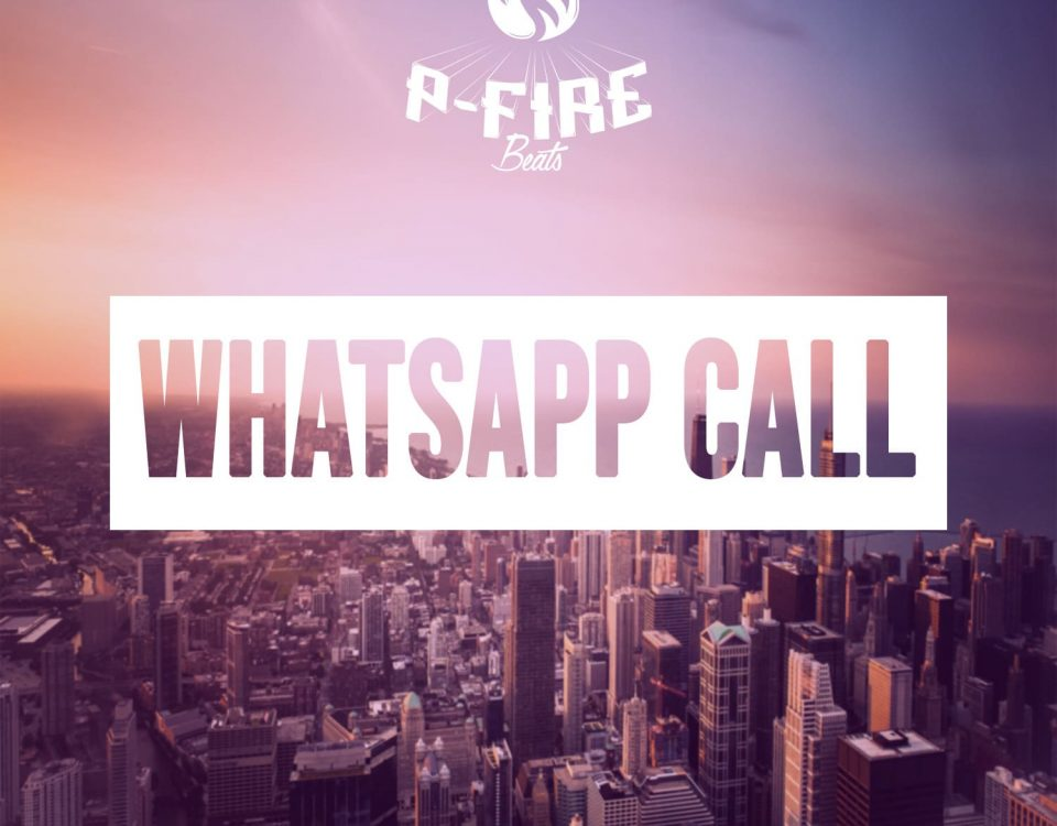 whatsapp_call_103_00_bpm_p_fire_beats