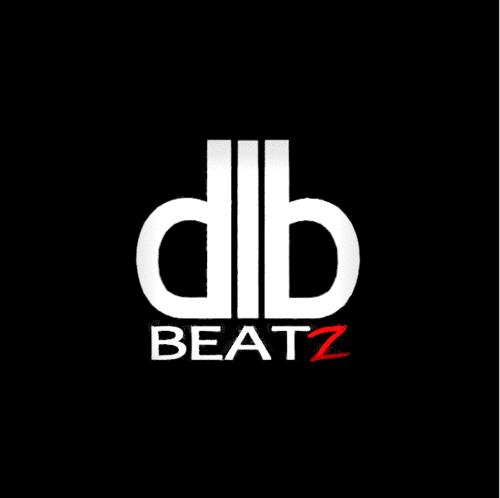 logo-db-beatz_