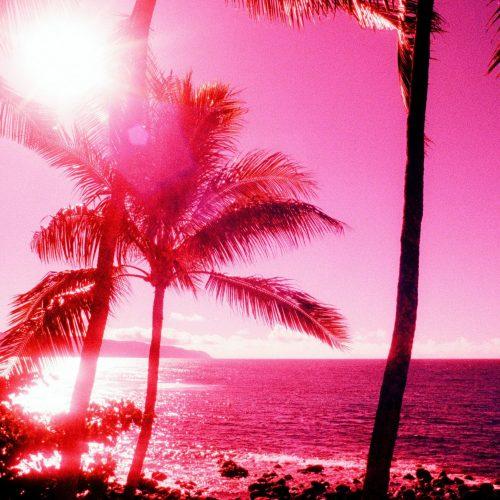 tropical_98_00_bpm_karmous_music