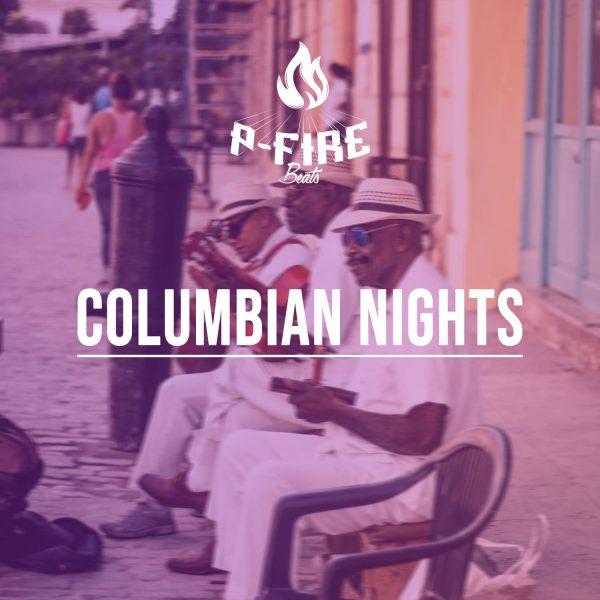 columbian_nights_96_00_bpm_p_fire_beats