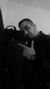 d_o_d_b_productions_profil_pics