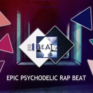 epic_psychedelic_rap_beat_90_00_bpm_el_beatz