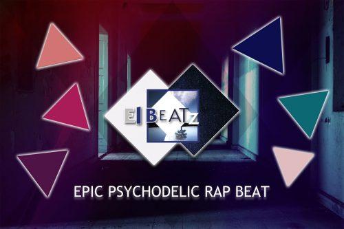 epic_psychedelic_rap_beat_90_00_bpm_el_beatz_