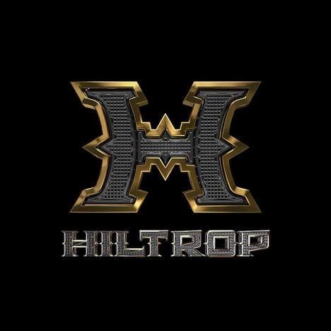hiltrop_logo