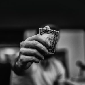 money_100_00_bpm_r3sar