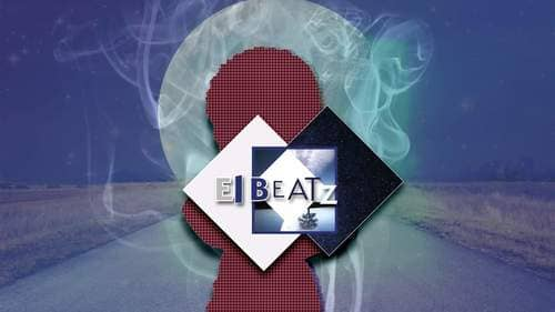 el_beatz_logo_new