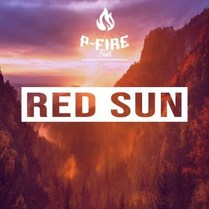 red_sun_90_00_bpm_p_fire_beats