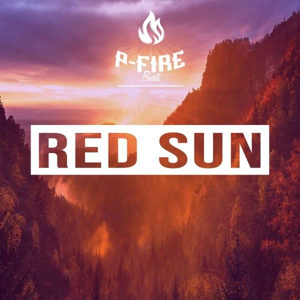red_sun_90_00_bpm_p_fire_beats