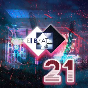 21_71_00_bpm_el_beatz