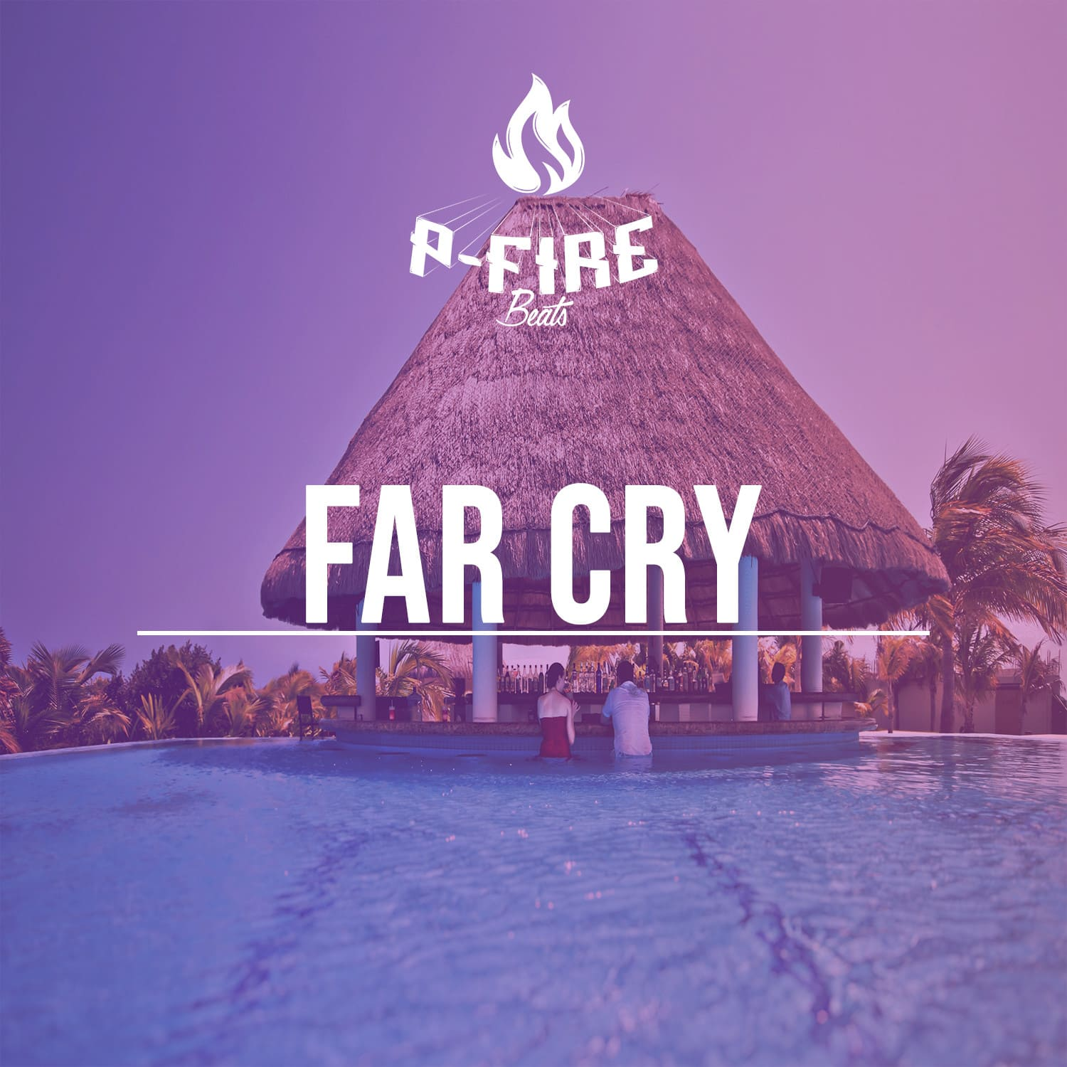 far_cry_90_00_bpm_p_fire_beats
