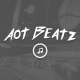 aot_beatz_producer_logo