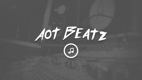 aot_beatz_producer_logo