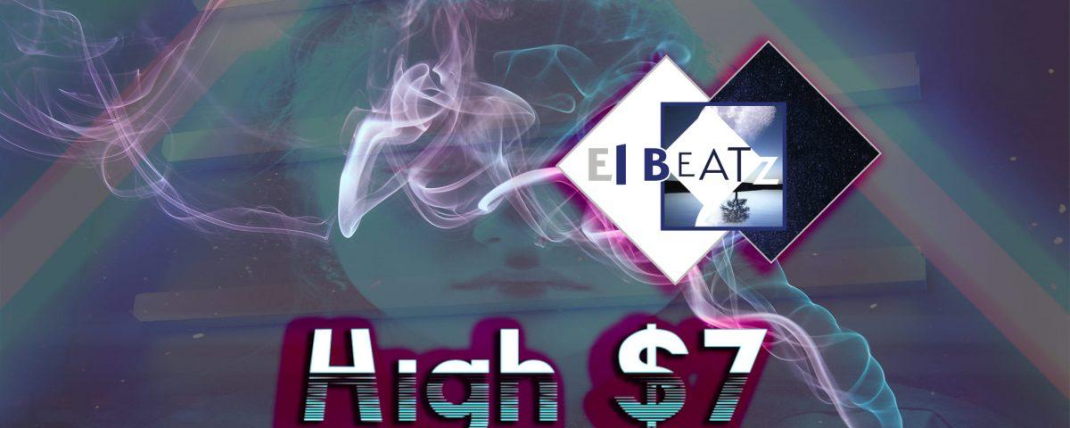 high_dollar7_154_00_bpm_el_beatz